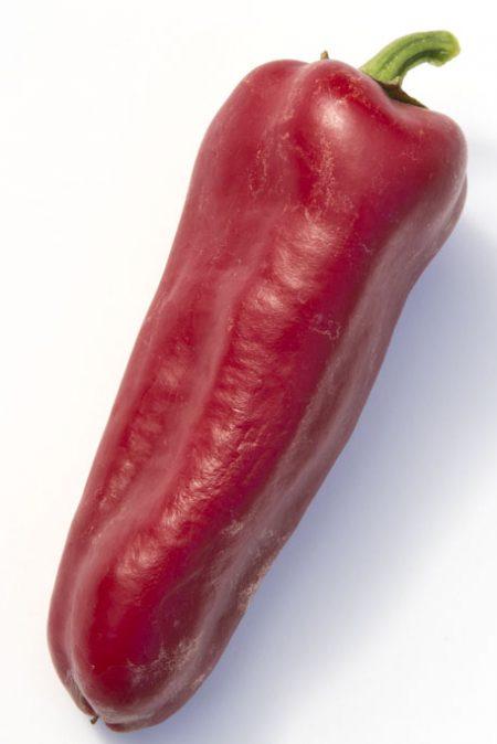 Pepper (Sweet) 'Carmen'