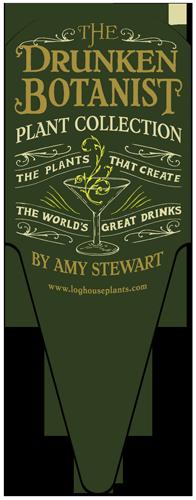 Drunken-Botanist-labelweb