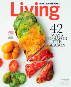 martha-stewart-living-july-august-2013-1