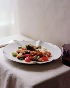 tomatoes-fried-eggplant-burrata-md109341_vert