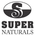 SuperNaturalslogo