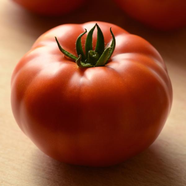 Tomato 'Genuwine'