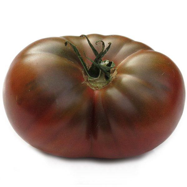 Heirloom Tomato 'Black'