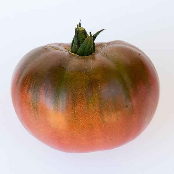Tomato 'Darkstar'